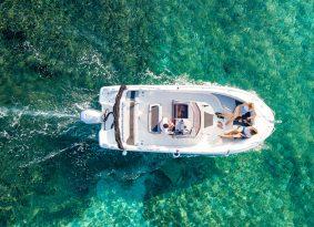 Half-day-speedboat-from-Primosten