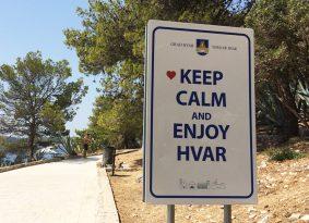 Hvar-Keep-calm