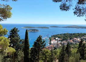 Hvar-islands-and-islet